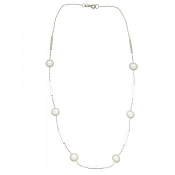 https://www.sachsjewelers.com/upload/product/LN7474WHYG18-14K.jpg