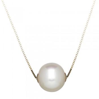 https://www.sachsjewelers.com/upload/product/LN7481WHYG18-14K.jpg