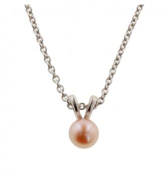 https://www.sachsjewelers.com/upload/product/LP4879PE.jpg