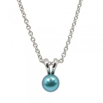 https://www.sachsjewelers.com/upload/product/LP4879TL.jpg