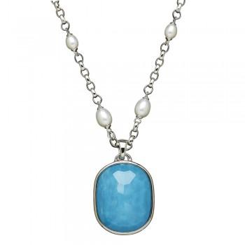 https://www.sachsjewelers.com/upload/product/LP5730WHTQ36.jpg