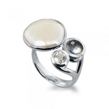 https://www.sachsjewelers.com/upload/product/LR5694WH7.jpg