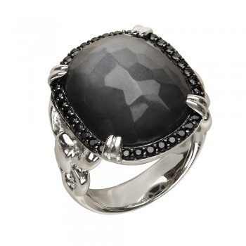 https://www.sachsjewelers.com/upload/product/LR5790BL7.jpg