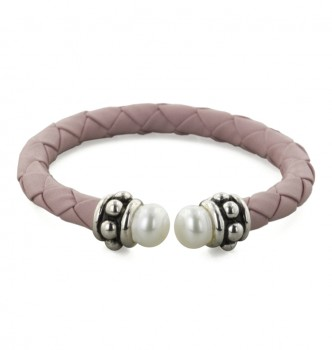 https://www.sachsjewelers.com/upload/product/LUB1918P6.jpg