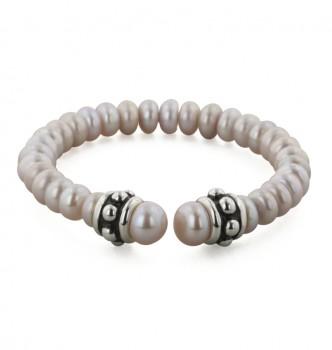 https://www.sachsjewelers.com/upload/product/LUB2261PL.jpg