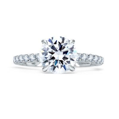 https://www.sachsjewelers.com/upload/product/ME1853Q_A.jpg