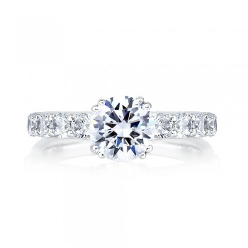 https://www.sachsjewelers.com/upload/product/MES078_A.jpg