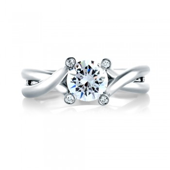 https://www.sachsjewelers.com/upload/product/MES463_A.jpg