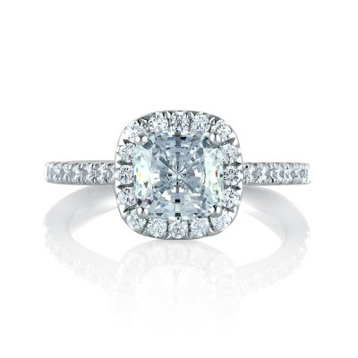 https://www.sachsjewelers.com/upload/product/MES577_A.jpg