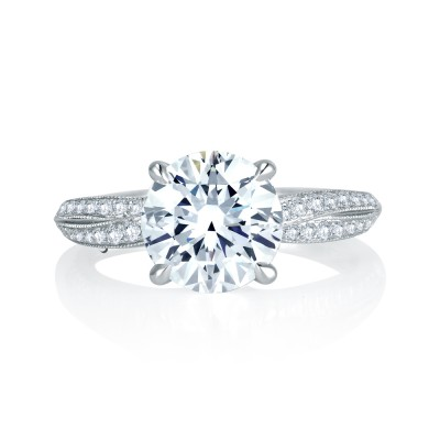 https://www.sachsjewelers.com/upload/product/MES740Q_A.jpg
