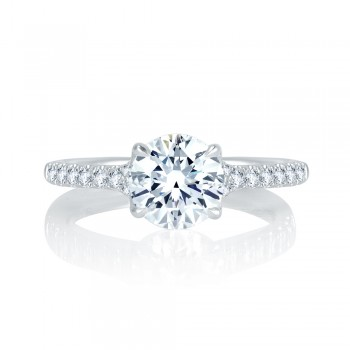 https://www.sachsjewelers.com/upload/product/MES742Q_A.jpg
