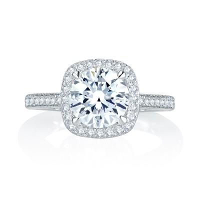https://www.sachsjewelers.com/upload/product/MES754Q_A.jpg