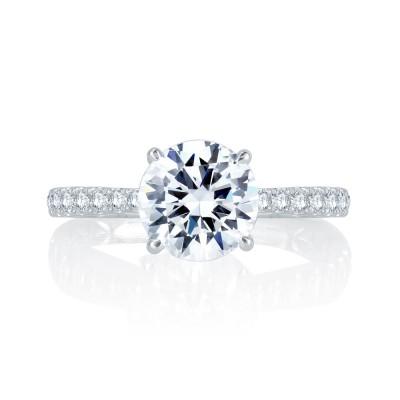 https://www.sachsjewelers.com/upload/product/MES755Q_A.jpg