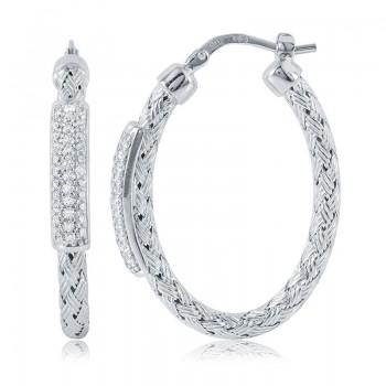 https://www.sachsjewelers.com/upload/product/MLE8163WZ35.jpg