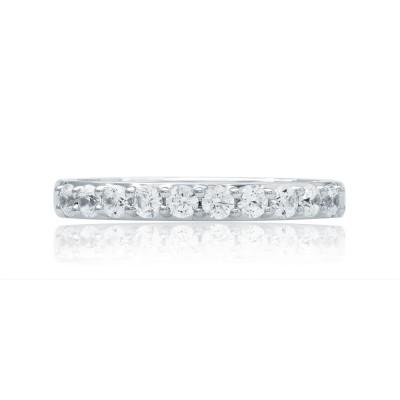 https://www.sachsjewelers.com/upload/product/MR1401Q_A.jpg