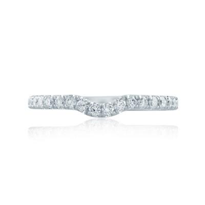 https://www.sachsjewelers.com/upload/product/MR1851Q_A.jpg
