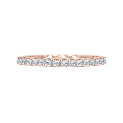 https://www.sachsjewelers.com/upload/product/MR1865Q_A.jpg