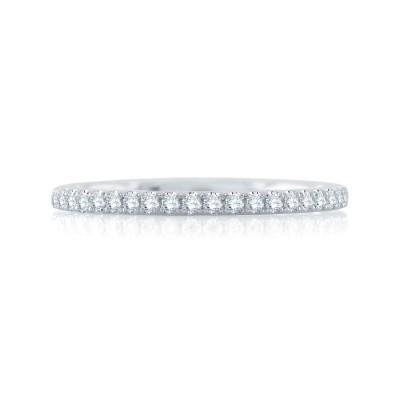 https://www.sachsjewelers.com/upload/product/MR2029Q_A.jpg