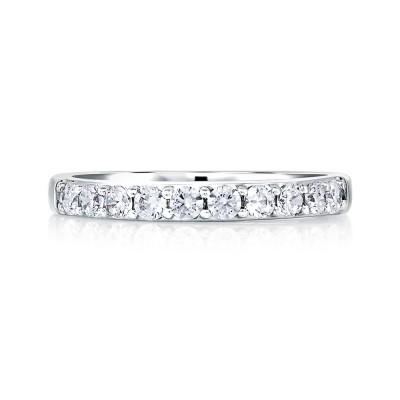 https://www.sachsjewelers.com/upload/product/MRS078_A.jpg