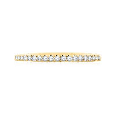 https://www.sachsjewelers.com/upload/product/MRS577_A.jpg