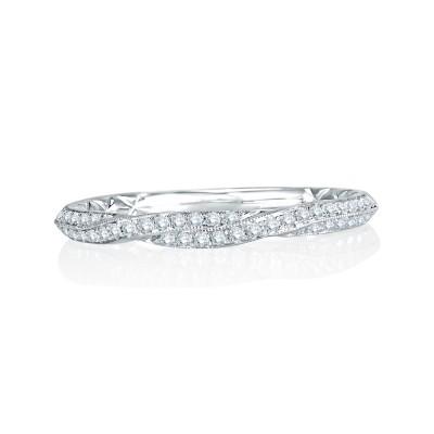 https://www.sachsjewelers.com/upload/product/MRS740Q_A.jpg