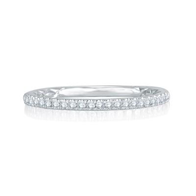 https://www.sachsjewelers.com/upload/product/MRS742Q_A.jpg