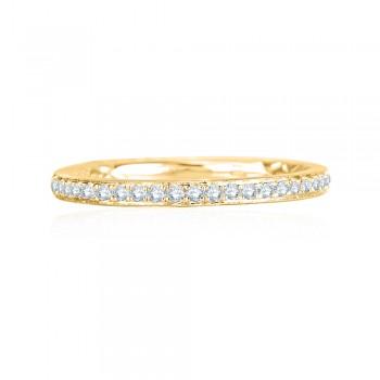 https://www.sachsjewelers.com/upload/product/MRS754Q_A.jpg