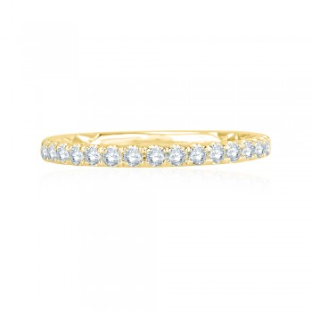 https://www.sachsjewelers.com/upload/product/MRS755Q_A.jpg