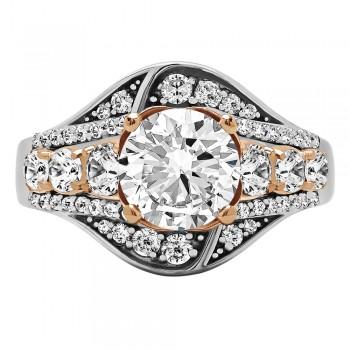 https://www.sachsjewelers.com/upload/product/P3RM1556RTT.JPG