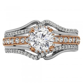 https://www.sachsjewelers.com/upload/product/P3RM1558RRG.JPG
