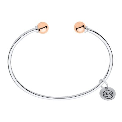 https://www.sachsjewelers.com/upload/product/RB5410.jpg