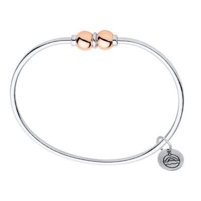 https://www.sachsjewelers.com/upload/product/RB5411.jpg