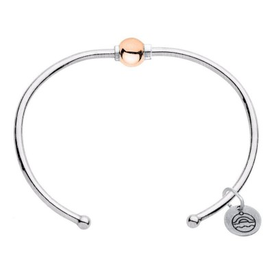 https://www.sachsjewelers.com/upload/product/RB5463.jpg