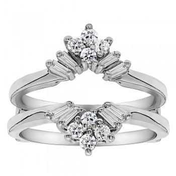 https://www.sachsjewelers.com/upload/product/RG029WG.JPG