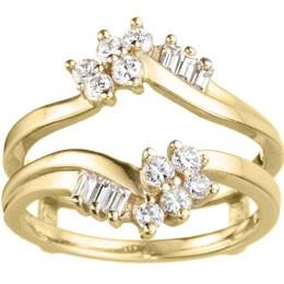 https://www.sachsjewelers.com/upload/product/RG033.jpg