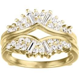 https://www.sachsjewelers.com/upload/product/RG060.jpg