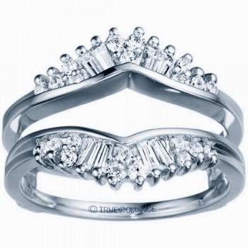 https://www.sachsjewelers.com/upload/product/RG072.jpg