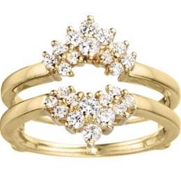 https://www.sachsjewelers.com/upload/product/RG086.jpg