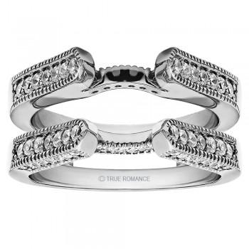 https://www.sachsjewelers.com/upload/product/RG100WG.jpg