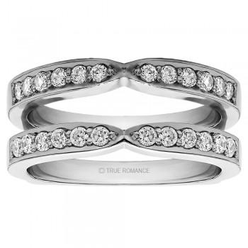https://www.sachsjewelers.com/upload/product/RG103WG.jpg