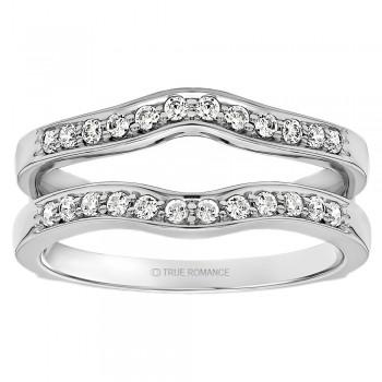 https://www.sachsjewelers.com/upload/product/RG104WG.jpg