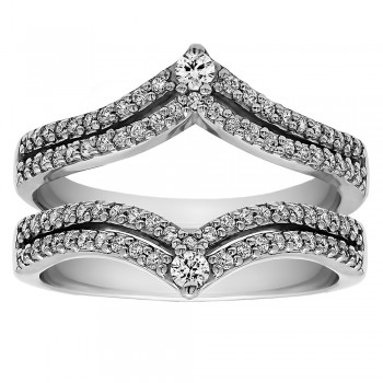 https://www.sachsjewelers.com/upload/product/RG118WG.JPG