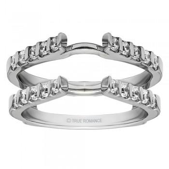 https://www.sachsjewelers.com/upload/product/RG121WG.jpg