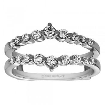 https://www.sachsjewelers.com/upload/product/RG173WG.JPG
