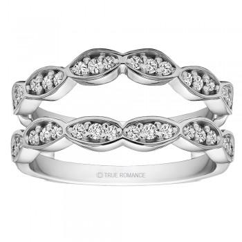 https://www.sachsjewelers.com/upload/product/RG174WG.JPG
