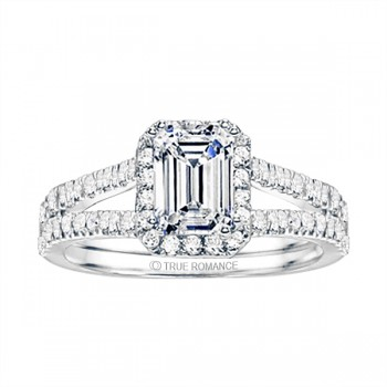 https://www.sachsjewelers.com/upload/product/RM1167.JPG
