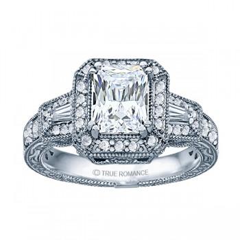 https://www.sachsjewelers.com/upload/product/RM1313RA.jpg