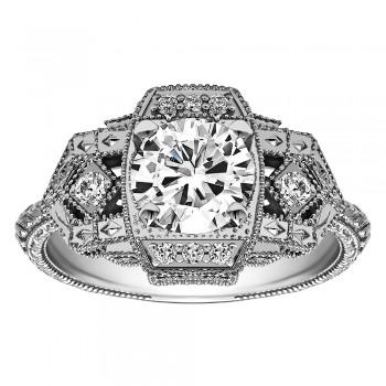 https://www.sachsjewelers.com/upload/product/RM1320X.JPG