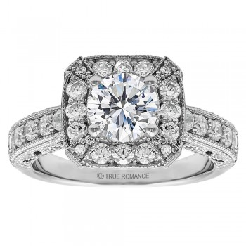 https://www.sachsjewelers.com/upload/product/RM1472R.jpg