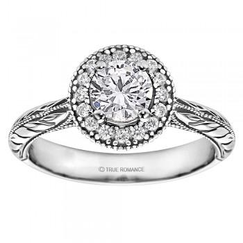 https://www.sachsjewelers.com/upload/product/RM1503RTTC7.jpg